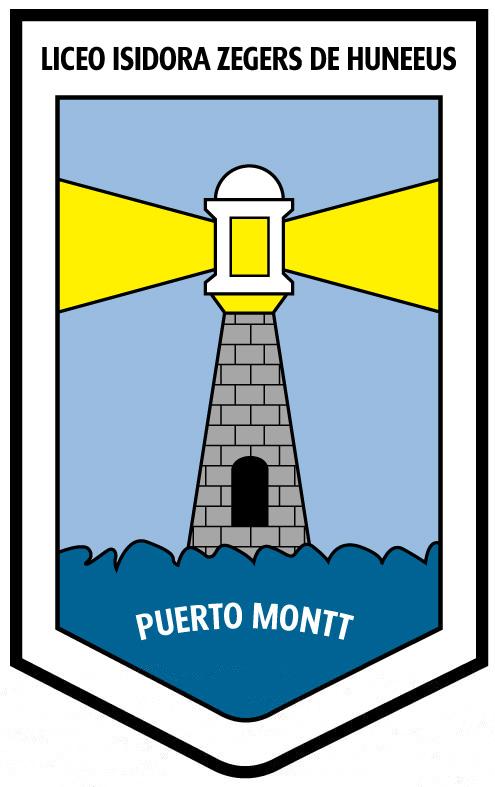 Emblema Liceo de Hombres